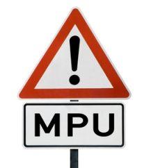 Verjährung der MPU