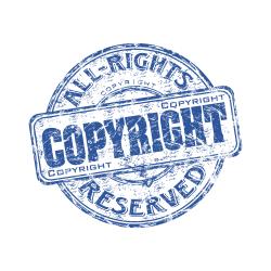 Verjährung von Urheberrechtsverletzungen